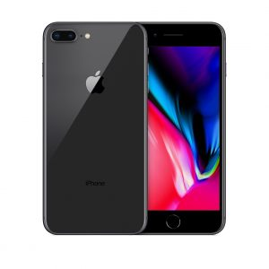 iPhone 8 plus втора ръка